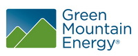 Green Mountain Energy1